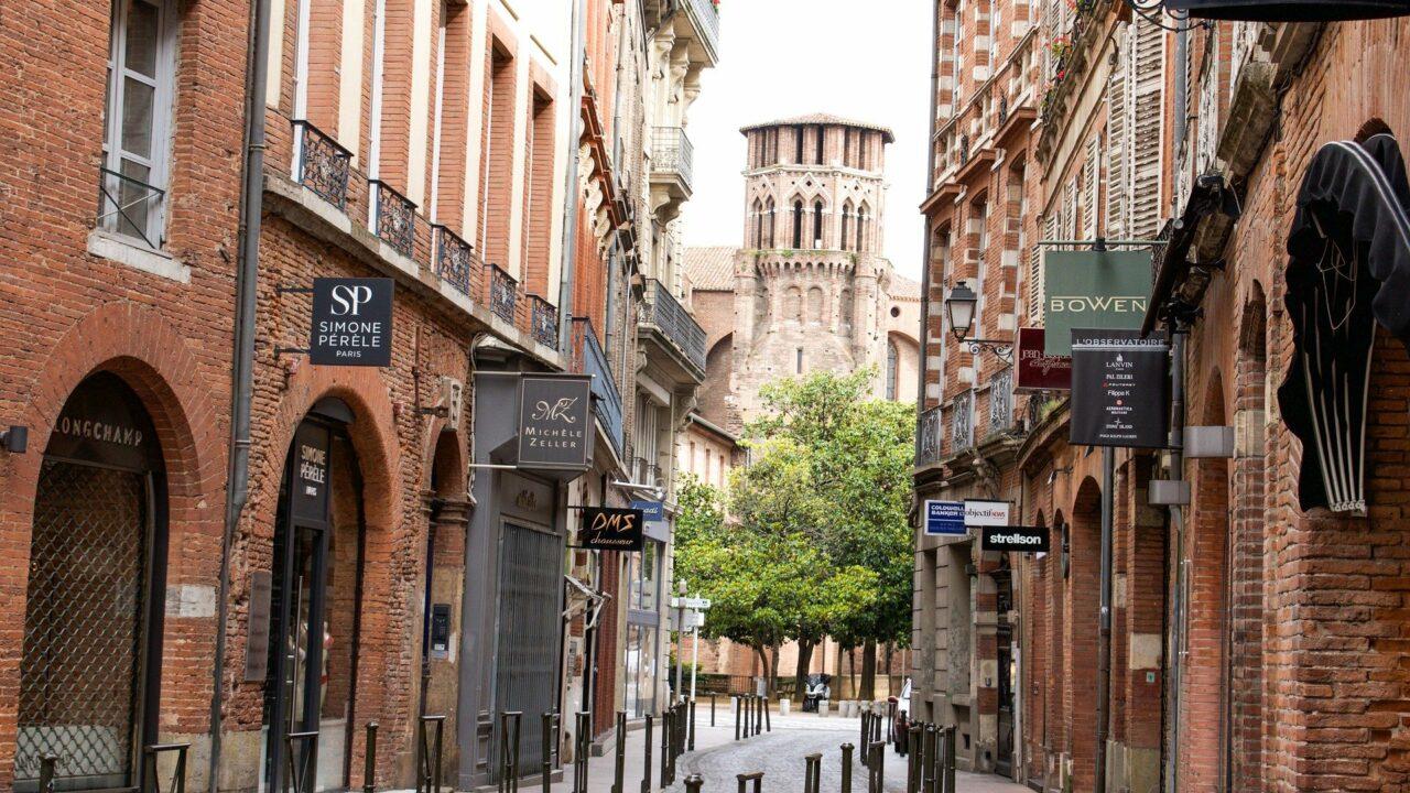 Toulouse : Où acheter du CBD de qualité ?