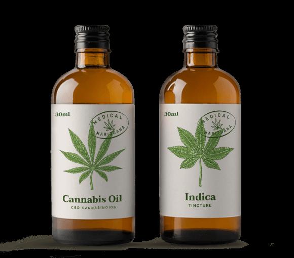 https://socbd.fr/wp-content/uploads/2018/12/slider_marijuana_02.png