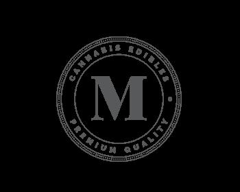 client-logo-grey-01_home_04