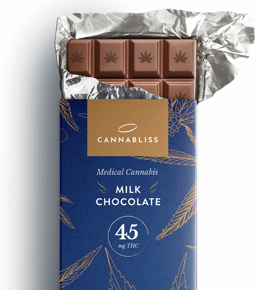 https://socbd.fr/wp-content/uploads/2019/01/home-04-chocolate-bar.png