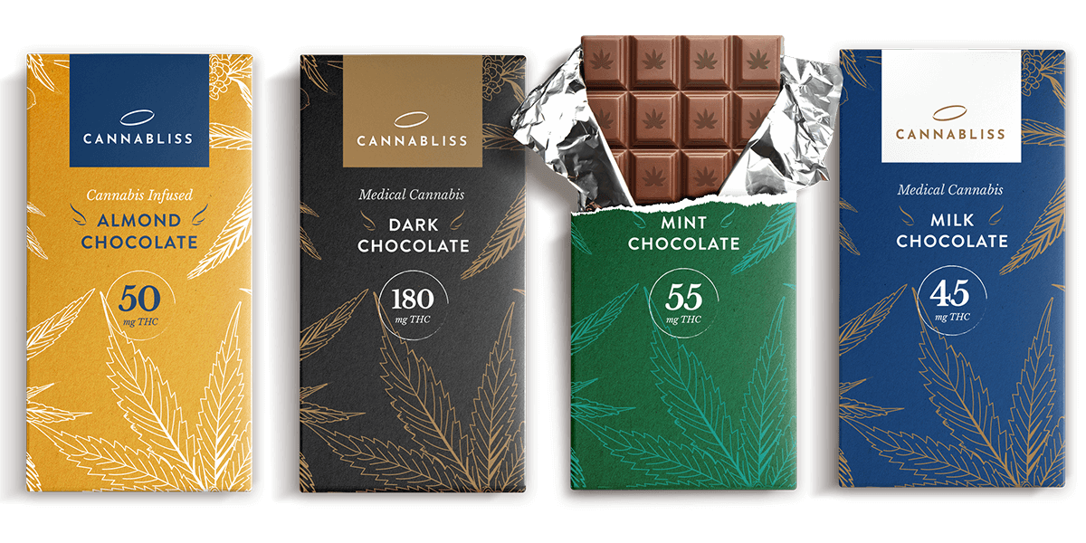 https://socbd.fr/wp-content/uploads/2019/02/chocolates_bars_home.png