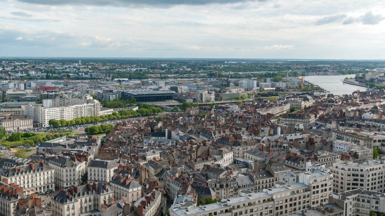 Nantes : Où acheter du CBD de qualité ?