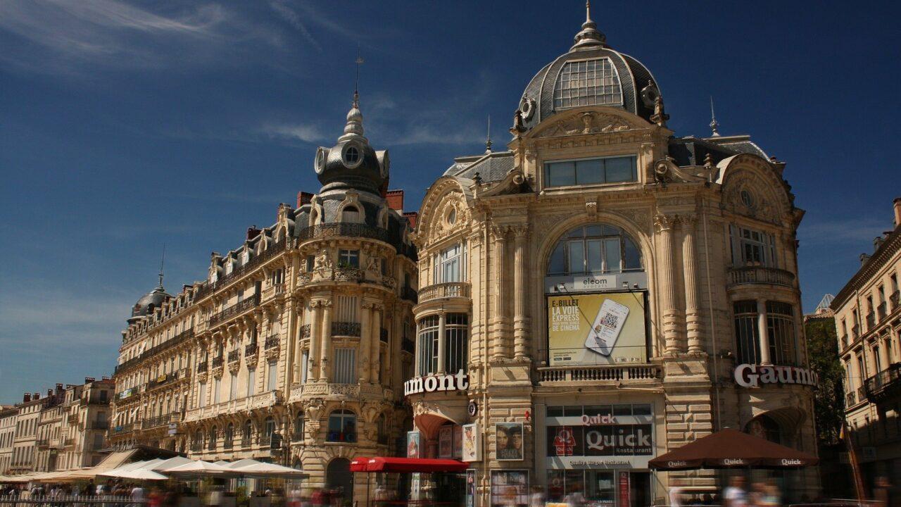 Montpellier : Où acheter du CBD de qualité ?