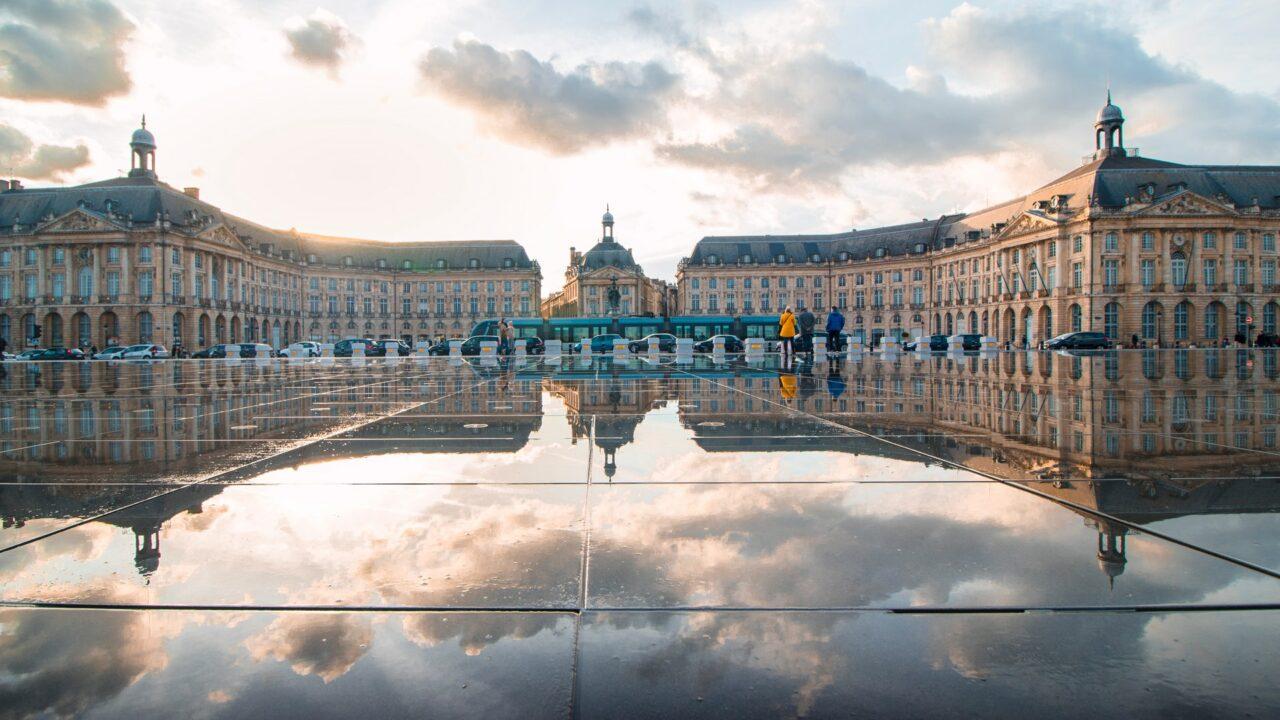 Bordeaux : Où acheter du CBD de qualité ?